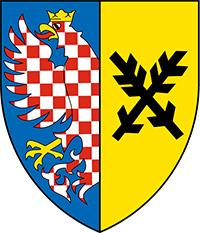 Brno-Útěchov